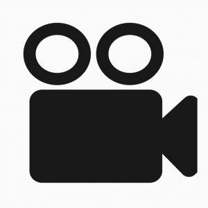 [Vidéo] 90 secondes pour comprendre Les Pierres Parlent