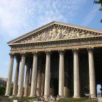 Église_de_la_Madeleine,_París