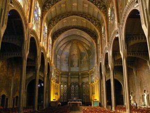 Église_Saint-Christophe-de-Javel
