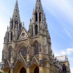 Basilique_Saint-Clotilde