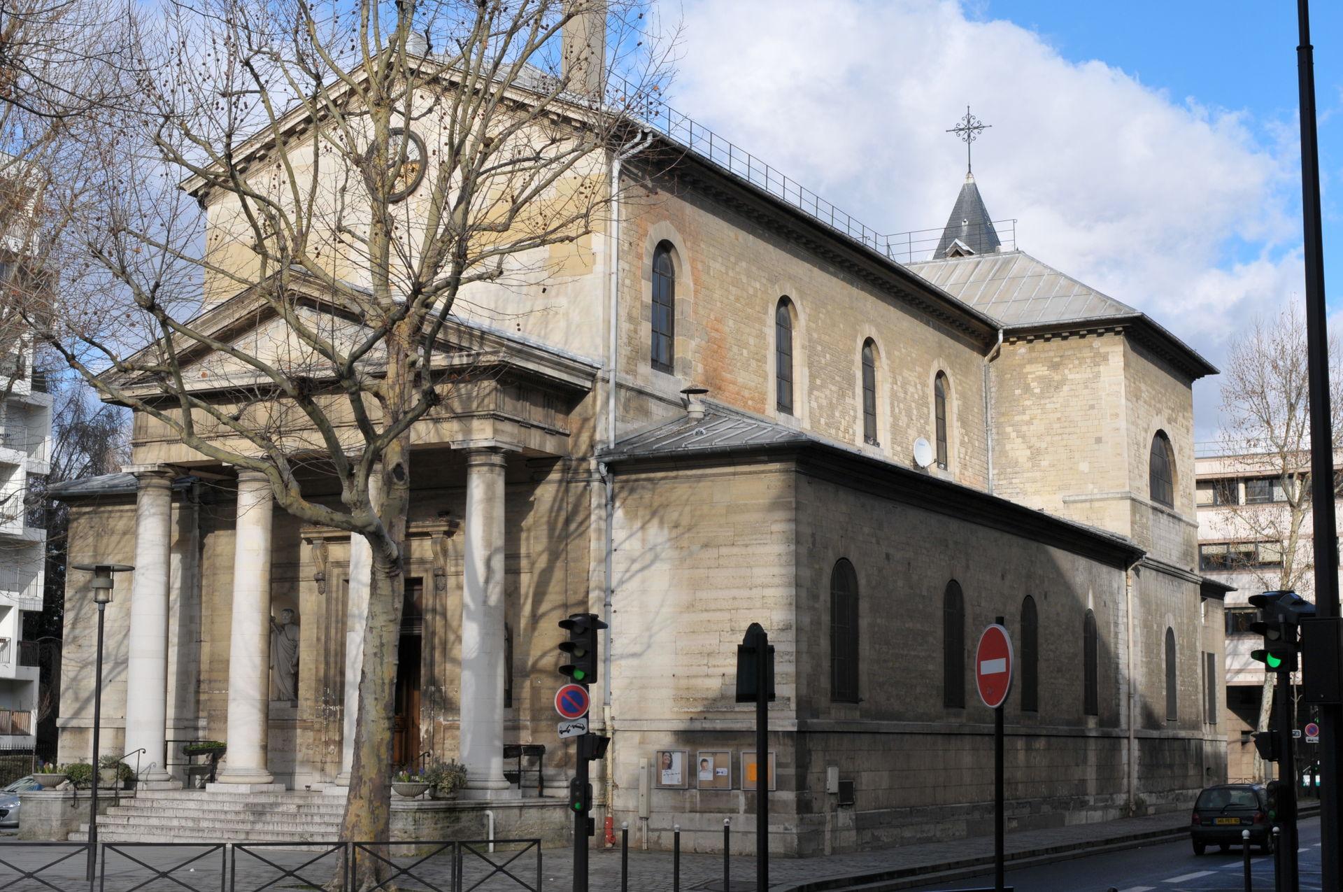 Paris_Église_Notre-Dame-de-la-Nativité_de_Bercy_2